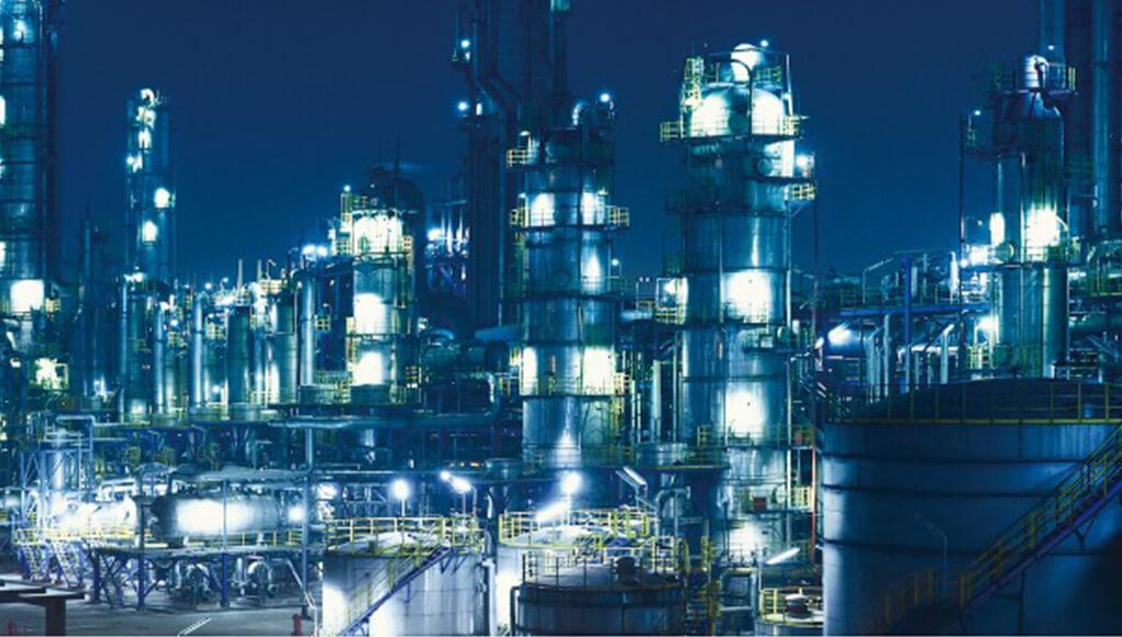 Triton industrial control malware