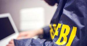 FBI takeover VPNFilter domain