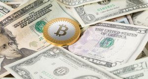 Feds launder money_bitcoin to cash