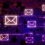 Certified email hacked